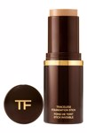 TRACELESS FDT STCK 04 BISQUE