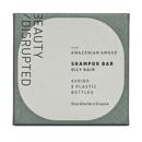 Shampoo Bar Amazonian Amour for Oily Hair 100g