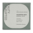 Shampoo Bar Amazonian Amour for Normal Hair 100g