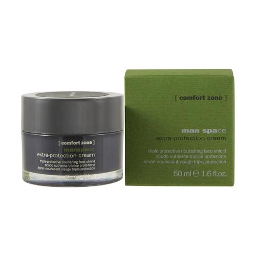 Man Space Extra Protection Cream 50ml