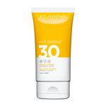 Sun Care Cream SPF30 - Body 150ml