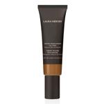 Tinted Moisturizer Oil Free Natural Skin Perfector // SPF 20 UVB/UVA/PA+++ 6W1 Ganache