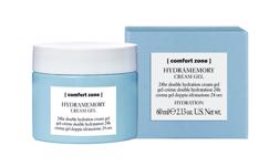 Hydramemory Cream Gel 24H 60ml