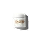 The Moisturizing Cream 30ml