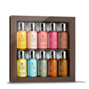 Discovery Bathing Travel Collection 10x30ml