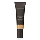 Tinted Moisturizer Oil Free Natural Skin Perfector // SPF 20 UVB/UVA/PA+++ 3W1 Bisque