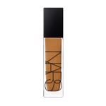 Natural Radiant Longwear Foundation Macao