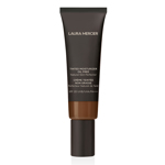 Tinted Moisturizer Oil Free Natural Skin Perfector // SPF 20 UVB/UVA/PA+++ 6C1 Cacao