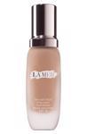 Skincolor The Soft Fluid Long Wear Foundation SPF20 Tan