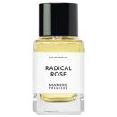 Radical Rose Eau de Parfum 100ml spray