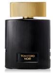 Noir pour Femme Eau de Parfum 100ml spray