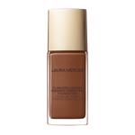 Flawless Lumière Radiance-Perfecting Foundation 6N1 Truffle
