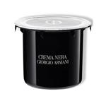 Crema Nera Extrema Supreme Reviving Cream - Light Texture Refill 50ml