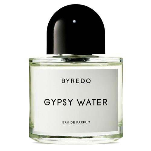 Gypsy Water Eau de Parfum 100ml spray
