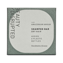 Shampoo Bar Amazonian Amour for Dry Hair 100g