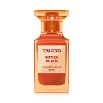 Bitter Peach Eau de Parfum 50ml spray