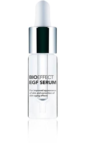 Bioeffect Serum EGF 15ml