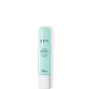 Dior Hydra Life Cooling hydration - sorbet eye gel