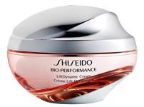 Bio-Performance LiftDynamic Cream 50ml