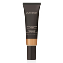 Tinted Moisturizer Oil Free Natural Skin Perfector // SPF 20 UVB/UVA/PA+++ 3N1 Sand