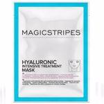Hyaluronic Treatment Mask