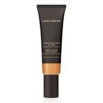 Tinted Moisturizer Oil Free Natural Skin Perfector // SPF 20 UVB/UVA/PA+++ 4W1 Tawny