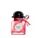 Twilly d'Hermès Eau Poivrée Eau de Parfum 30ml spray