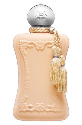 Cassili Eau de Parfum 75ml spray