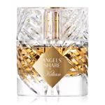 Angel's Share Eau de Parfum 50ml spray