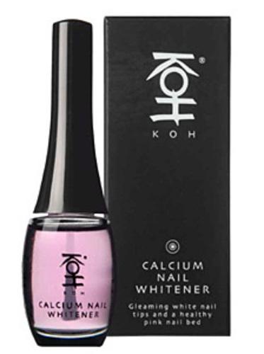 Calcium Nail Whitener 10ml