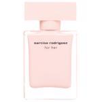 For Her Eau de Parfum 30ml spray