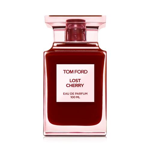 Lost Cherry Eau de Parfum 100ml spray