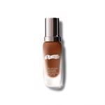 Skincolor The Soft Fluid Long Wear Foundation SPF20 Terra
