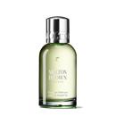 Geranium Nefertum Eau de Toilette 50ml spray