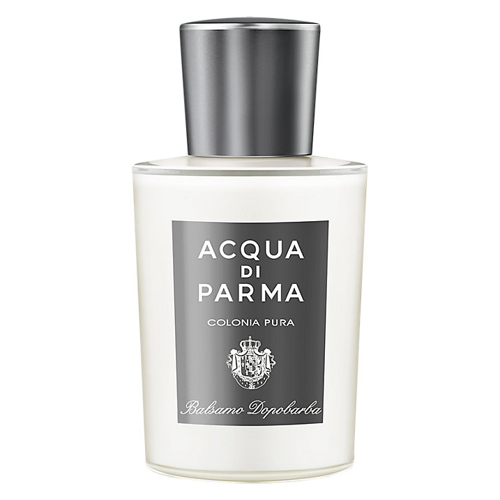 Colonia Pura After-Shave Balm 100ml