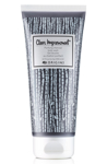 Clear Improvement Purifying Charcoal Body Wash 200ml