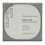 Body Bar Amazonian Amour 125g