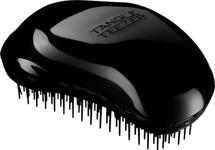 SALON ELITE BRUSH MIDNIGHT BLACK