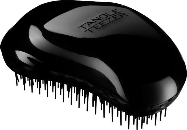 Salon Elite Brush Midnight Black