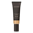 Tinted Moisturizer Oil Free Natural Skin Perfector // SPF 20 UVB/UVA/PA+++ 3C1 Fawn