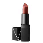 SATIN LIPSTICK BANNED RED