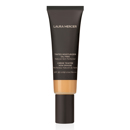 Tinted Moisturizer Oil Free Natural Skin Perfector // SPF 20 UVB/UVA/PA+++ 4N1 Wheat