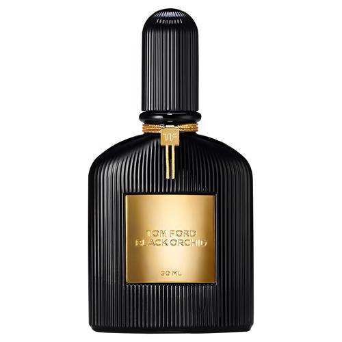 Black Orchid Eau de Parfum 30ml spray