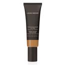 Tinted Moisturizer Oil Free Natural Skin Perfector // SPF 20 UVB/UVA/PA+++ 5W1 Tan