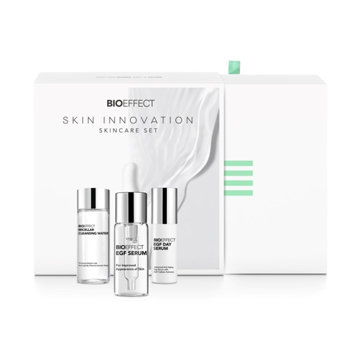 Skin Innovation Set