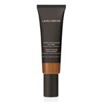 Tinted Moisturizer Oil Free Natural Skin Perfector // SPF 20 UVB/UVA/PA+++ 6N1 Mocha