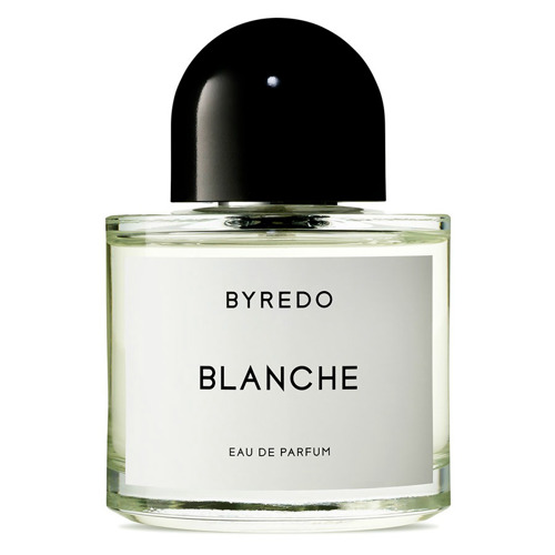 Blanche Eau de Parfum 100ml spray