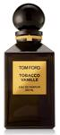 Tobacco Vanille Eau de Parfum 250ml