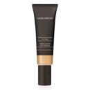 Tinted Moisturizer Oil Free Natural Skin Perfector // SPF 20 UVB/UVA/PA+++ 2W1 Natural