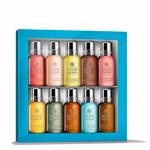 Discovery Bathing Collection 10x30ml